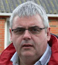 Profil billede af Erik Ruby Jensen