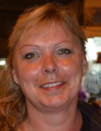 Profil billede af Helle Nordborg